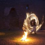 schloss-auerbach-feuerwerk-feuershow-tanz-der-flammen