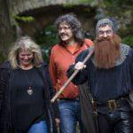 schloss-auerbach-rittermahl-walpurgisnacht-nacht-der-hexen
