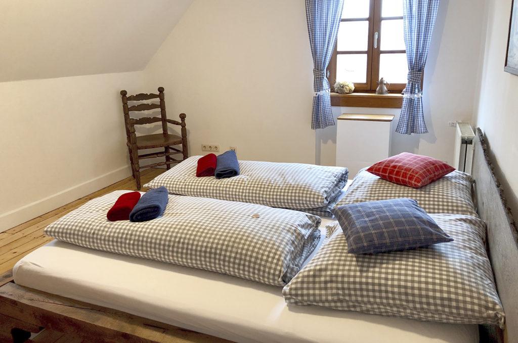 zwergenreich schloss auerbach. Black Bedroom Furniture Sets. Home Design Ideas